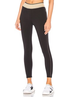 Free People Movement Practice Makes Perfect Legging