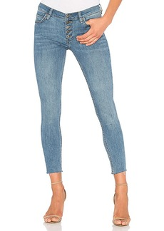 Free People Reagan Jean. - size 24 (also in 25,26,27,28,29)