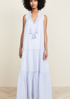Free People River Gorge Dress