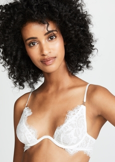 Free People Savannah Underwire Bra