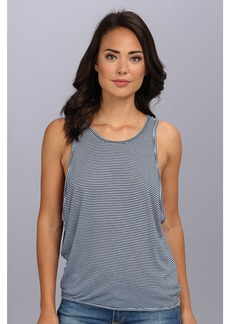 Free People Sedwick Tank