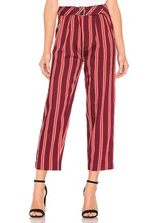 Free People Seemed Like Stripe Pant