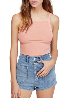 Free People Set Up Tank