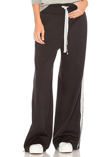 Free People Movement Shade Flare Sweatpant