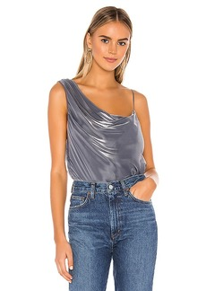 Free People Shimmy Shimmy Tank