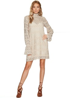 Free People Simone Mini