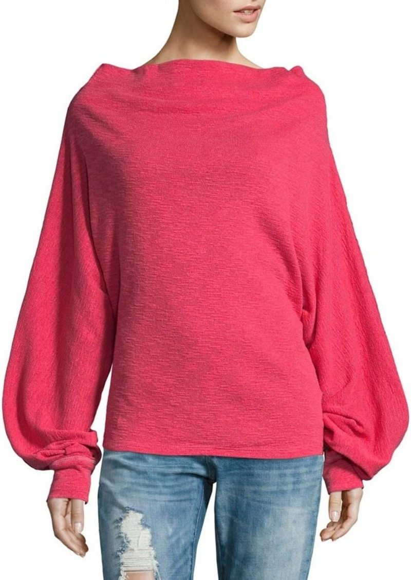 425408ccc5e1f SALE! Free People Free People Skyline Thermal Top