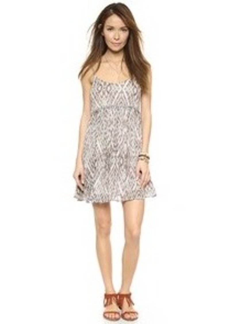 Free people free people so nice chiffon dress shop it to me for So nice images