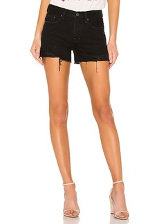 Free People Sofia Short