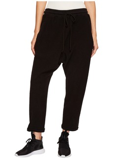 Free People Sonny Jogger
