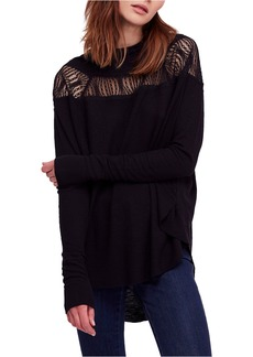 We the Free by Free People Spring Valley Top
