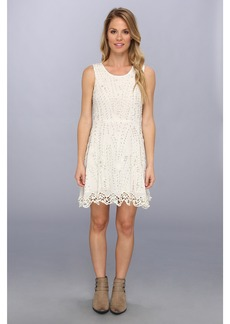 Free People Sprkling Beauty Dress