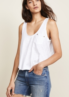 Free People Stevie Tank