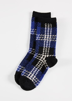 Free People Stratosphere Slipper Socks
