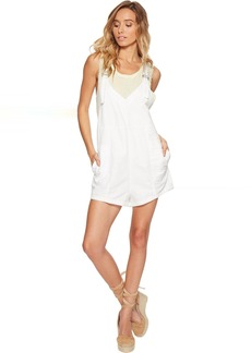 Free People Summer Escape Romper