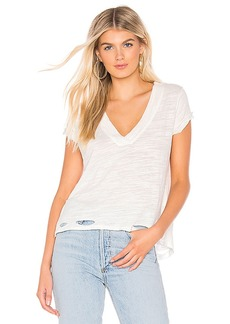 Free People Sundance Tee