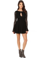 Free people free people teen witch lace dress abvba88be00 a