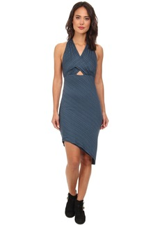 Free People Temptress Bodycon
