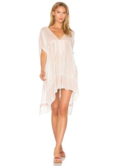 Free People The Great Escape Tunic