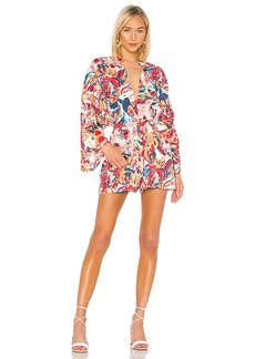 Free People The Only Romper