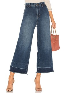 Free People The Vintage A Line Jean. - size 24 (also in 29,30,27,28,25,26)