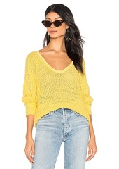 Free People Thiens Hacci