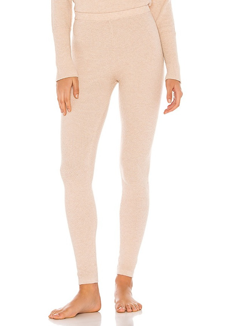 Free People Think Thermal Legging