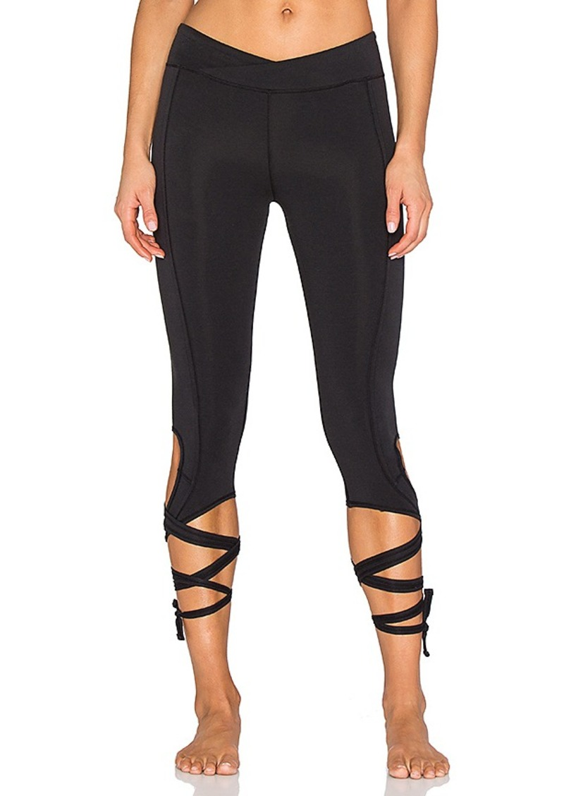 Free People X FP Movement Turnout Legging