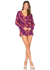 Free people free people tuscan dreams printed tunic abv8a38073a a