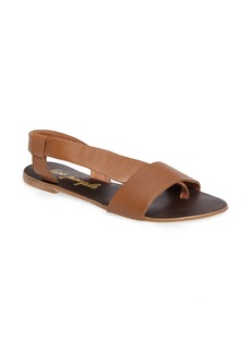 Free People Under Wraps Sandal (Women)