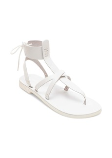 Free People Vacation Day Sandal (Women)