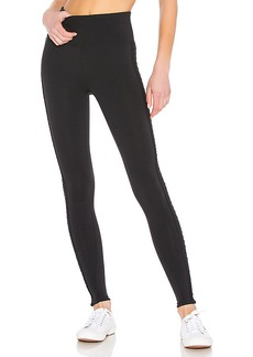 Free People Movement Vision Legging