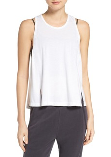 Free People FP Movement Wicked Tank