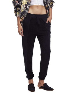 Free People Movement Women's All Day All Night Jogger