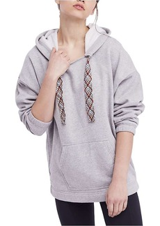 Free People Women's Chill Out Pullover