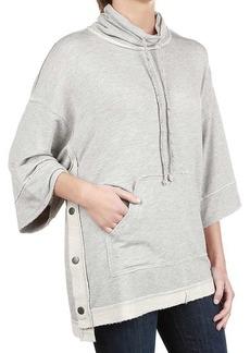 Free People Women's Embers Sweatshirt