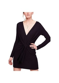 Free People Women's Ginger Cozy Dress