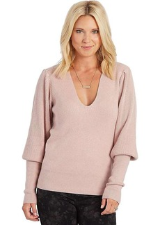 Free People Women's Gingersnap Tunic