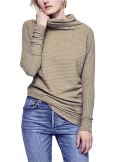 Free People Women's Kitty Thermal