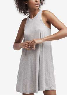 Free People Women's La Nite Mini Dress