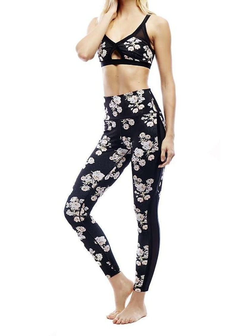Free People Women's Liza Legging