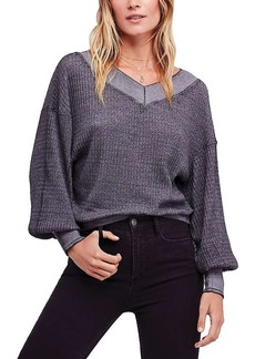 Free People Women's South Side Thermal