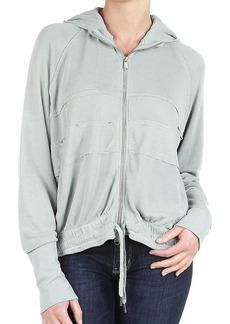 Free People Women's Trekking Out Sweatshirt