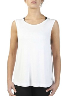 Free People Women's Tri Harder Tank