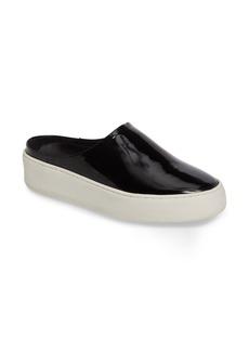 Free People Wynwood Slip-On Sneaker (Women)