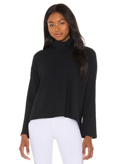 Free People X FP Movement Can't Handle This Turtleneck