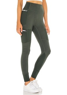 Free People X FP Movement Hit The Trail Legging