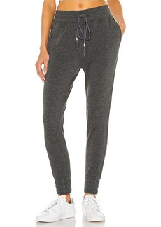 Free People X FP Movement The Way You Move Jogger