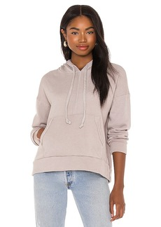 Free People X FP Movement Work It Out Hoodie
