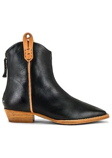 Free People X We The Free Wesley Ankle Boot